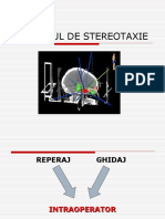 Bim Curs 5 - Neuronavigatie