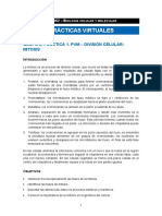 CDS062-G2-PV01-CO-Esp_v0 (1).pdf