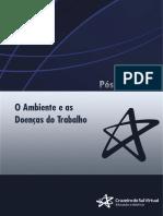 III_Teorico (2)