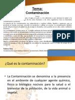 1-CONTAMINACION.pptx
