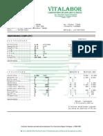 73464.pdf