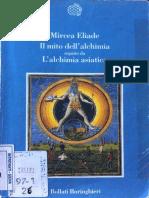 Mircea Eliade - il mito dell'alchimia + alchimia asiatica.pdf