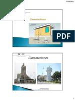 23 - Cimentaciones.pdf