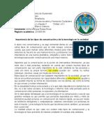 Ensayo-de-Annyi (1).docx