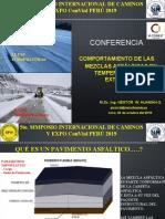 COMPORTAMIENTO DE LAS MEZCLAS ASFALTICAS EN ALTAS TEMPERATURAS.pdf