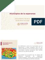 Municipios_Esperanza_16052020.pdf