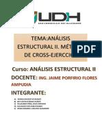 TRABAJO DE ANALISIS ESTRUCTURAL 2.1