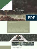 CSR Report by Slidesgo