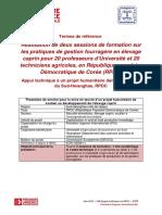 171122-TdR-Formation-Intale-Fourrage-FR-V2