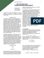 FORMATO DE INFORMES FINALES.docx