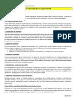 201703-LES-8-PRINCIPES-DU-MANAGEMENT-ISO