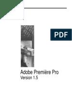 adobe_premiere_pro.pdf