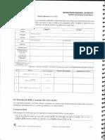 IMG_20200526_0001.pdf