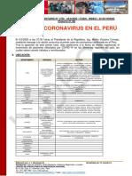 REPORTE-COMPLEMENTARIO-Nº-1702-24ABR2020-EPIDEMIA-DEL-CORONAVIRUS-EN-EL-PERÚ-68-Copy-002.pdf