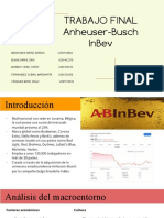 Presentación TF - AB InBev.pptx