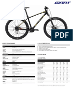 giant-bicycles-bike-1414.pdf