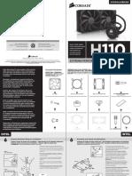 corsair h 100.pdf