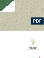 1 Biodiversidad del Guayas.pdf