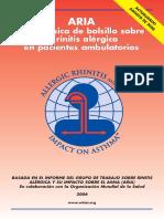 aria_2006_castellano_definitiva.pdf