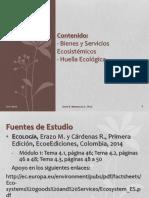 Sesion07_2T2016_BienesServiciosHuella.pdf