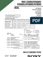 Wiring Diagrams Article Text 1993 Volkswagen Passat For Volkswagen Technical Site Http Vw Belcom Ru Land Vehicles Vehicle Parts