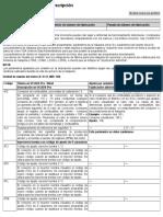 conector sofware.pdf
