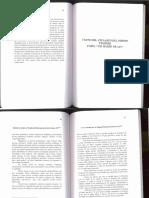 Tempier, Syllabus.pdf