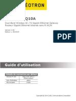 guide-utilisation (2)