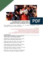 310320-8I9x7ooswgFDZ.pdf