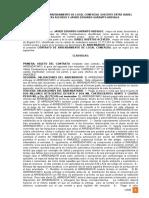 Contrato arrendamiento Villeta-javier garavito.docx