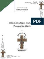 Cancionero_Liturgico_con_Acordes_Parroqu (2).pdf