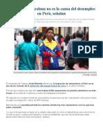 economia 2018-2.docx