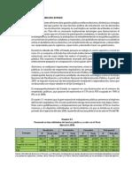 108_-_reforma_del_estado.pdf