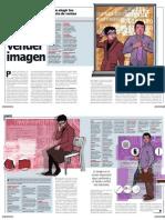 Ok Vender Imagen - Marketing Personal