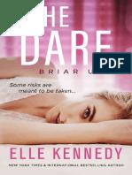 The Dare By Elle Kennedy.en.pt.pdf