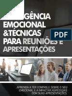Inteligência-Emocional-e-Técnicas-para-Reuniões-e-Apresentações-4