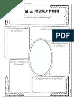 Colección-de-organizadores-gráficos-para-múltiples-actividades_Parte1.pdf