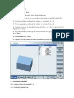 Mini Apostila Sinutrain Fresadora - Maycon.pdf