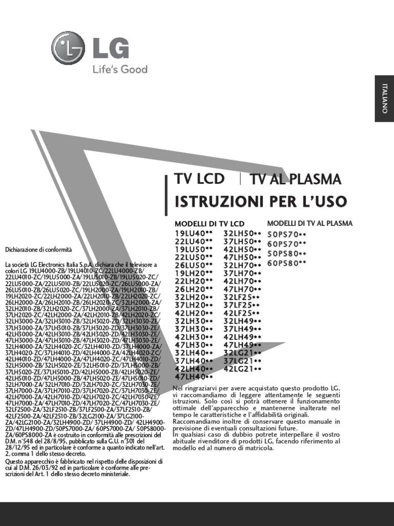 navigazione AUDI a1 tipo 8x 10 /> radio comunicazione-istruzioni di riparazione