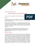 TEXTO 3 Etiqueta y Protocolo.rtf