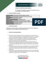 20150505-FormatoLlamadoaRecepciondeAntecedentesPSICOLOGOCRSSantiagoSUR