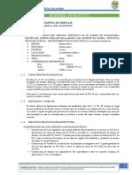 4.0 INGENIERIA DE PROYECTO LOSA GRASS SINTETICO.doc