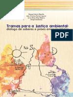 Tramas-para-a-Justiça-Ambiental-E-BOOK