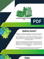 Brochure Estrategas Servicios Integrales S.A.S._Email (1)