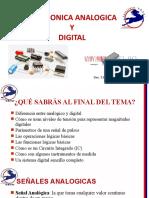 ELECTRONICA ANALOGICA Y DIGITAL.pptx