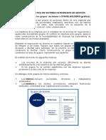 NOVENA PRÁCTICA DE SIG- 3, 4 Y 10 GRUPO AGROINDUSTRIA(YURA)