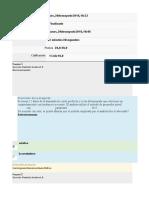 -Examen-Parcial-Gerencia-de-Produccion (2)