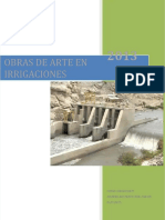 [PDF] Obras de Arte en Irrigaciones_compress