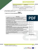 template_corrigenda teste_curso_2017_POISE (2)