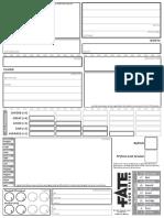 FATE Core Character Sheet - Matt Kay v2.0 (A4).pdf
